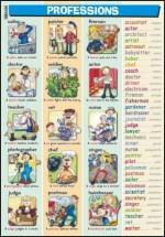 Język angielski V
