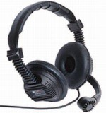 Słuchawki z mikrofonem MB Quart K-800
