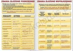 Język polski - gramatyka-składnia W