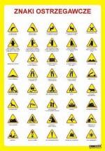 Bezpieczeństwo ruchu drogowego