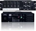Wzmacniacz radiowęzłowy MA-4075