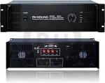 Wzmacniacz radiowęzłowy SK-11500