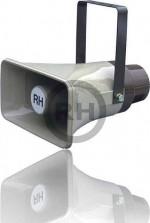 Głośnik tubowy CHK 8515 P
