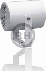 Projektor dźwięku CSP 115WP