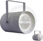 Projektor dźwięku ZT-706