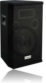 Kolumna głośnikowa pasywna RH 12/2/400T