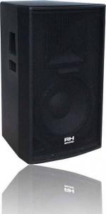 Kolumna głośnikowa pasywna RHC-12/2/400