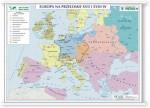 Europa na przełomie XVII i XVIII w./Rzeczpospolita obojga narodów (koniec XVI wieku) (BP)