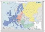 Rozwój Unii Europejskiej/Unia Europejska (BP)