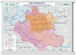Rzeczpospolita od połowy XVI do połowy XVII wieku/Wielkie odkrycia geograficzne (BP)