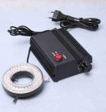 Oświetlacz diodowy  Optek LED 60