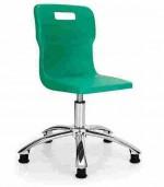 Krzesło obrotowe Junior T-30