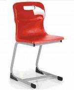 Krzesło podporowe rozmiar 3
