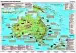 Duo - Język angielski - Basic facts about Australia and New Zealand