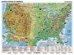 2w1 - Język angielski - Basic facts about USA