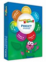 Logopedyczne Zabawy programy