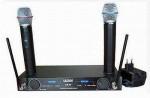 Mikrofony LS 87