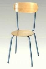 Krzesło Wiktor A