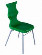 Dobre Krzesło nr 5