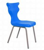 Dobre Krzesło nr 6