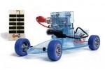 Ogniwo paliwowe - samochód (kod towaru: OGPA-20)
