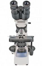 Mikroskop Labor Bino Achro