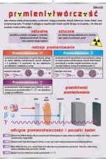 Promieniotwórczość