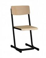 Krzesło Reks W