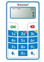 System do testów SunVote 32