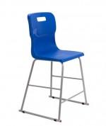 Krzesło wysokie T61 – rozm. 4