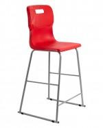 Krzesło wysokie T63 – rozmiar 6
