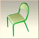 Krzesło Karol